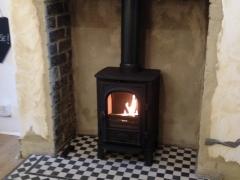 stove14