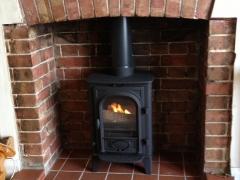stove16