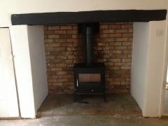 stove26