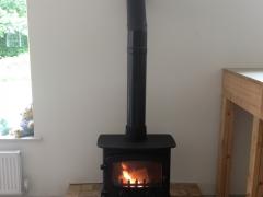 stove28