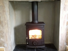 stove40