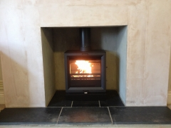 stove56