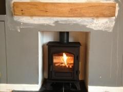 stove59