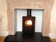 stove65