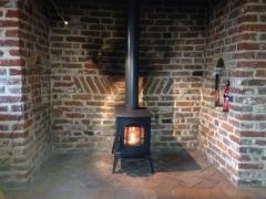 stove68