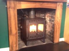stove93