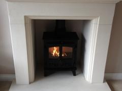 stove35