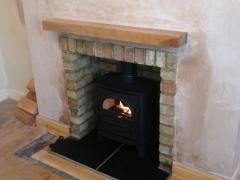 stove38