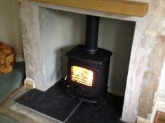 stove41