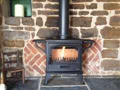 stove52