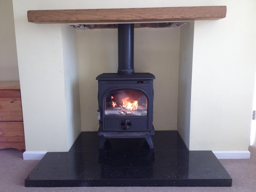 stove111