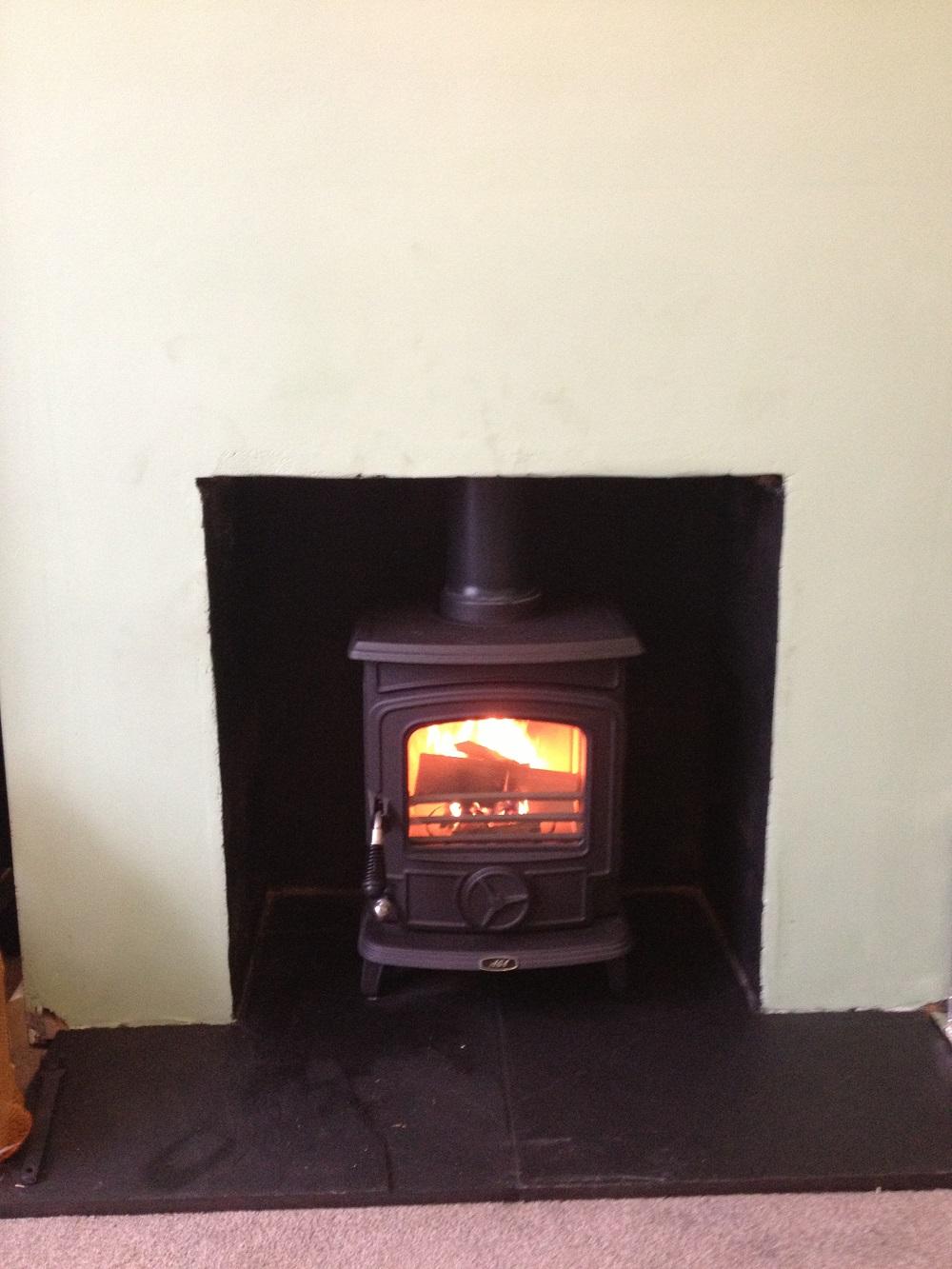 stove29