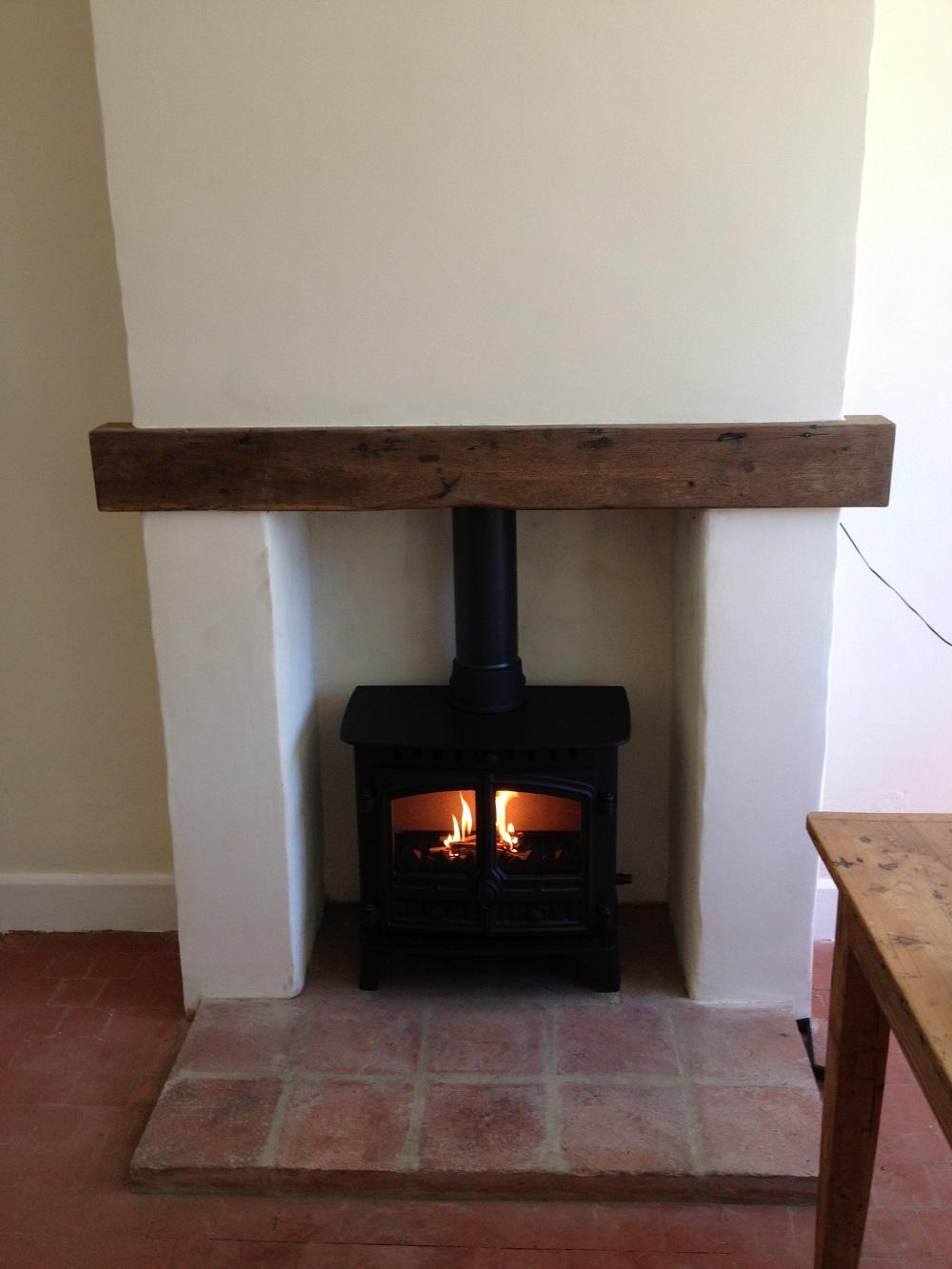 stove33