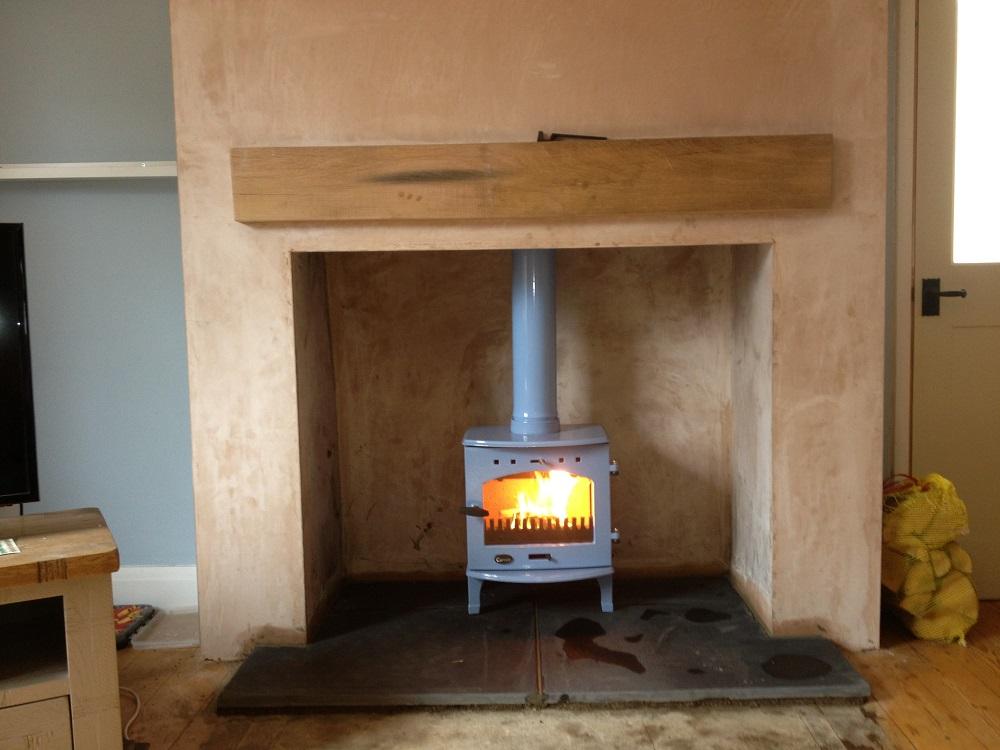 stove43