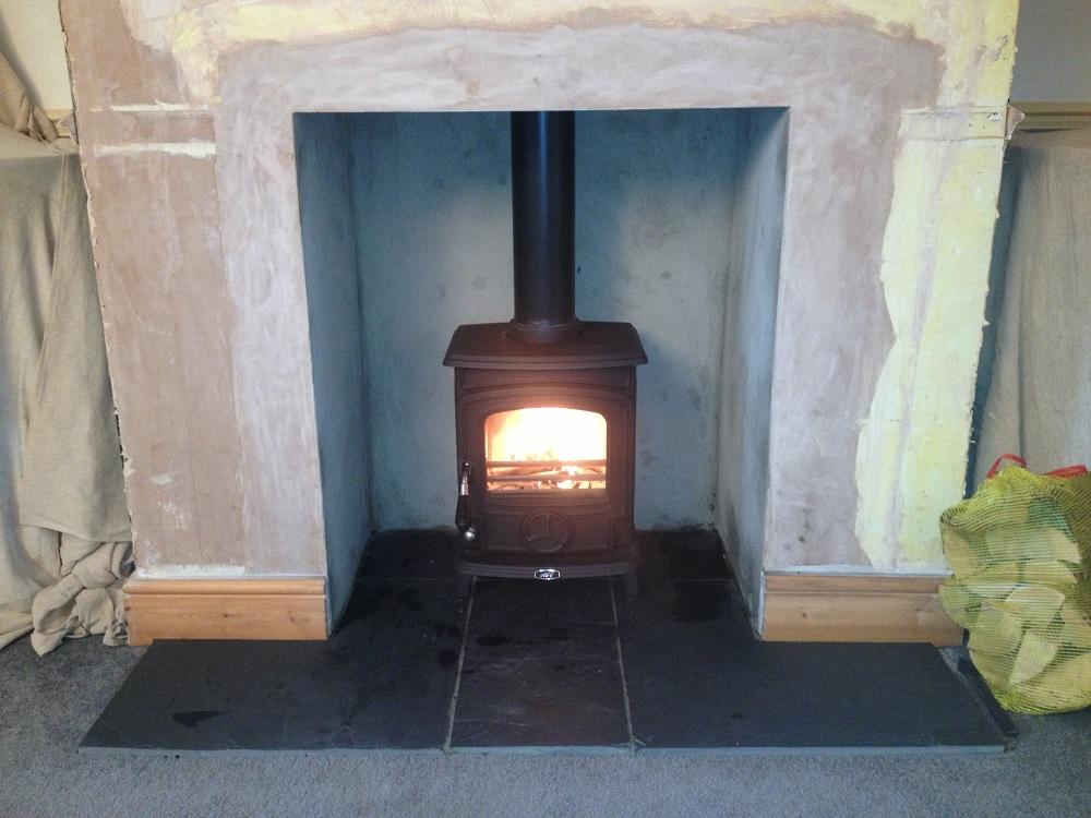 stove48