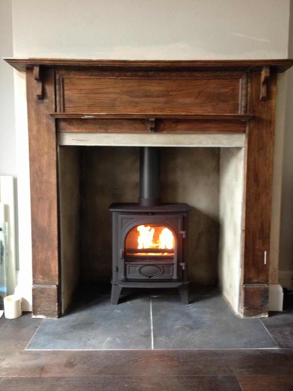 stove60