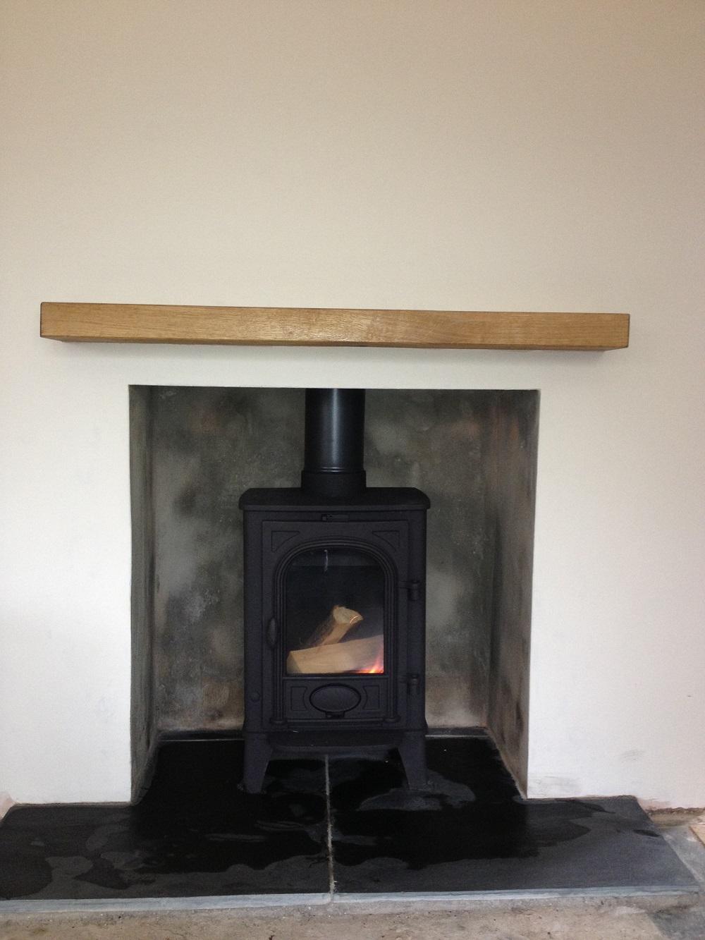 stove64