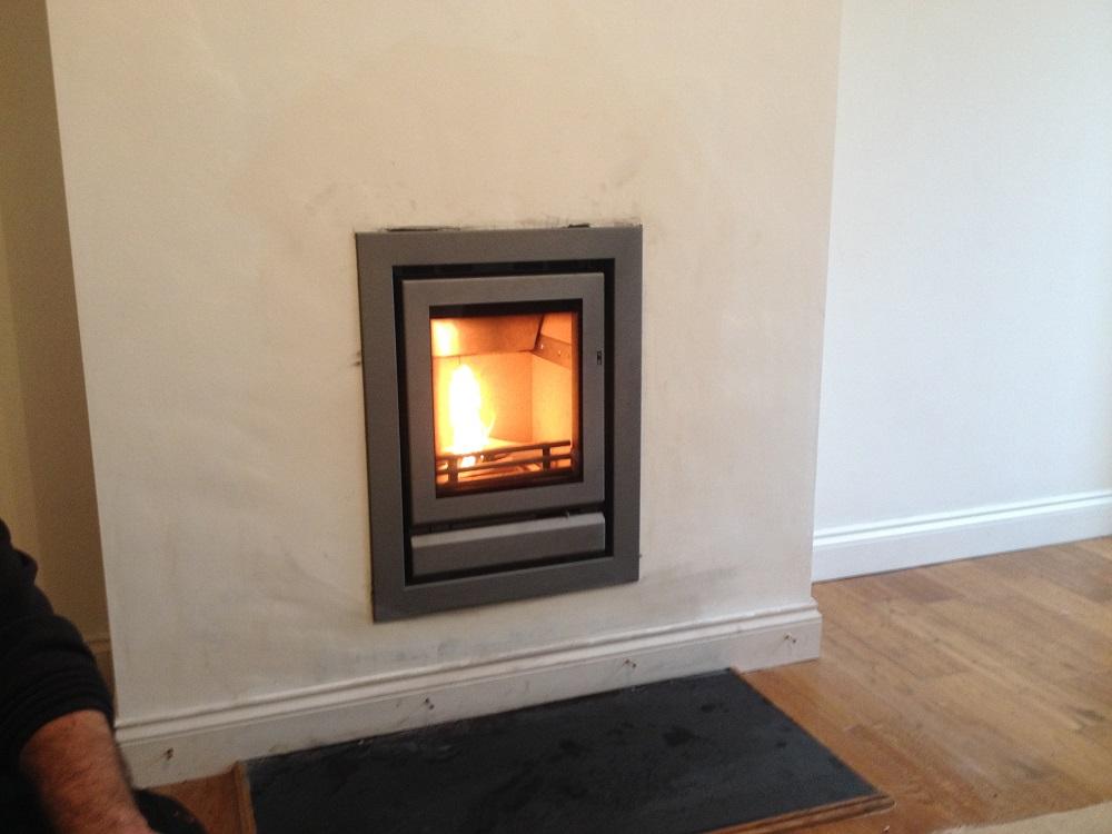 stove97