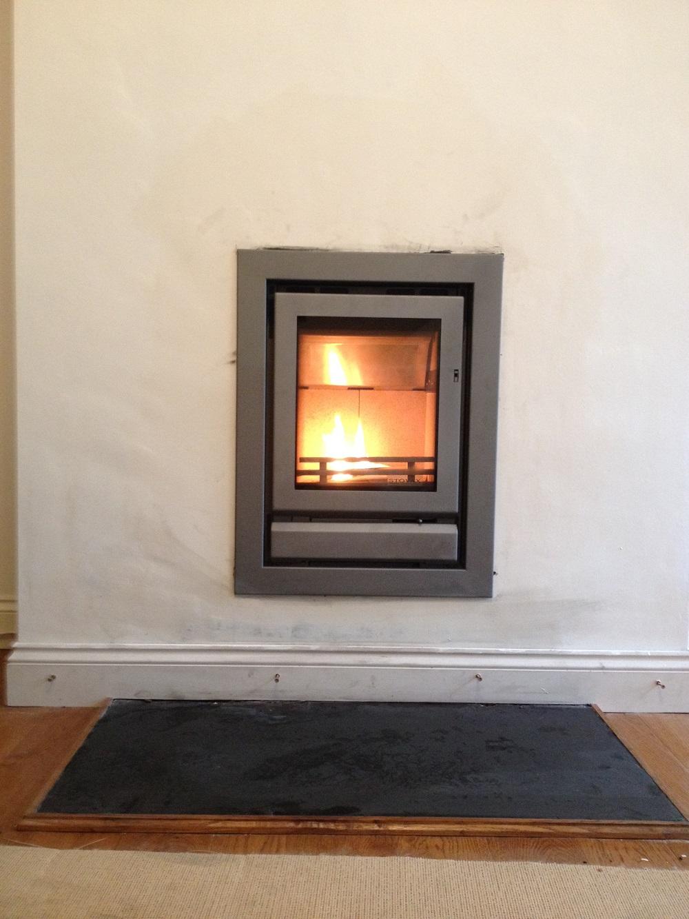 stove98