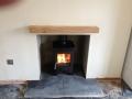 stove24