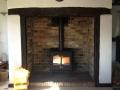 stove49