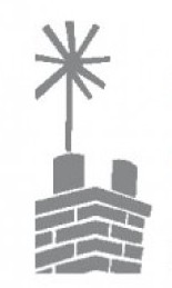 Julian-Biggs-Chimney-sweep-logo-ALL-960x286
