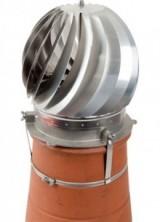 rotorvent